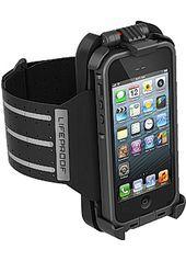 Armband LIFEPROOF iPhone 5