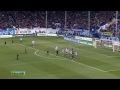 Gol Messi (ATM,1-FCB,2)