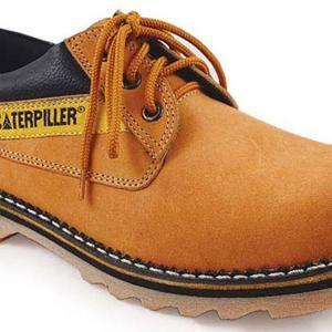 sepatu pria safety dp 075