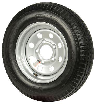 C.E. Smith LOADSTAR Trailer Tire - 530 x 12c