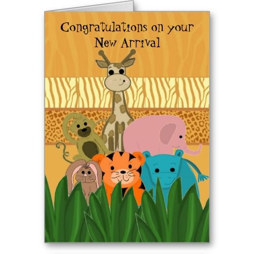 26 best congratulatios wishes for baby boy images on