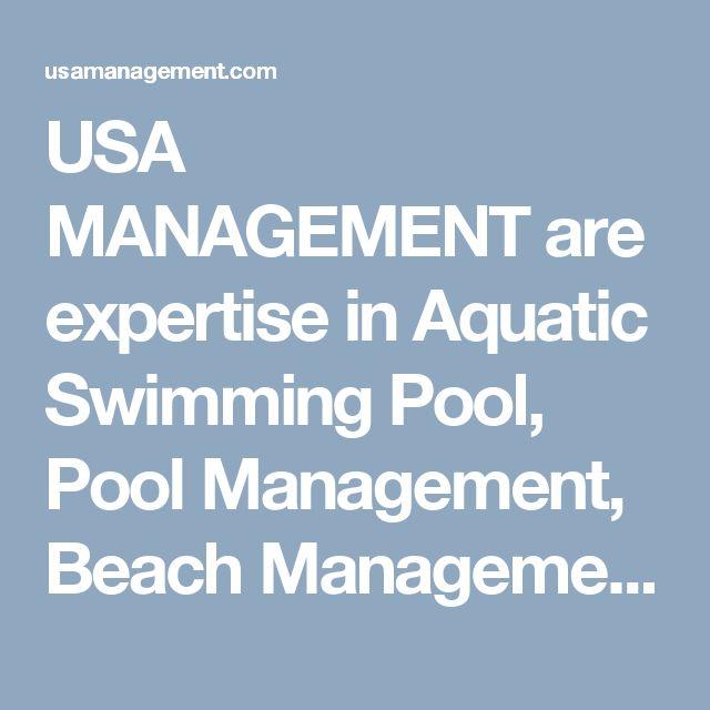 Best 25 pool construction ideas on pinterest swimming pool construction nice pools and for Swimming pool management companies