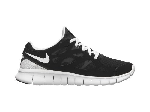 size 40 9d924 e863d Best motivation  breaking in fresh Nike Free Runs! at net