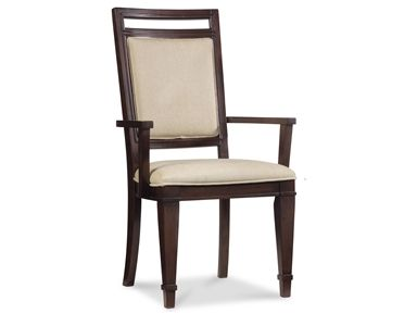 17 best images about tables and chairs and furniture and stuff on pinterest great deals American home furniture in baton rouge