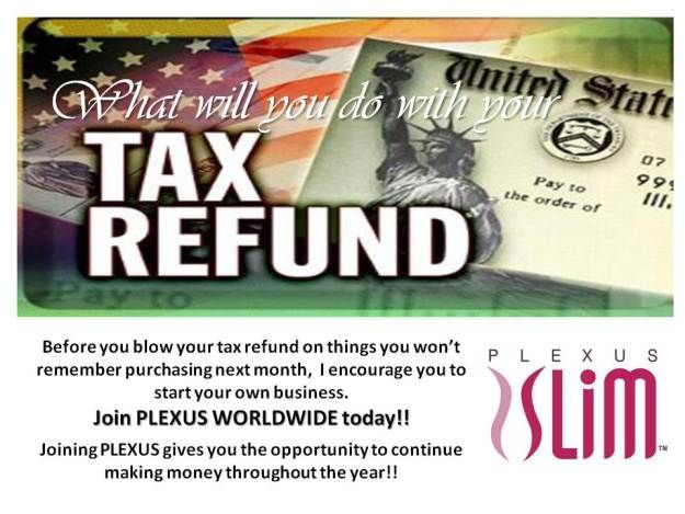 Local Plexus Slim? Before Buying or Signing Up with a Local Ambassador for Plexus Slim. - Plexus Slim | Questions and Answers about the Plex...