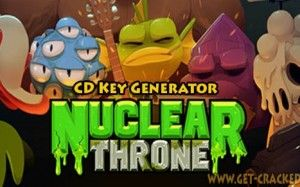 Nuclear Throne CD Key Generator 2016 - http://skidrowgameplay.com/nuclear-throne-cd-key-generator-2016/