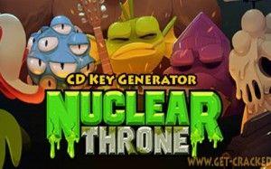 Nuclear Throne CD Key Generator 2016 - http://skidrowgameplay.com/nuclear-throne-cd-key-generator-2016/