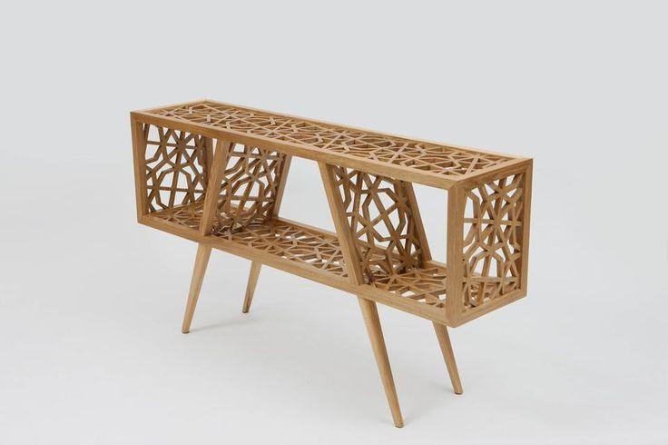 22 best nada debs images on pinterest arabesque benches - Domus decor dubai ...