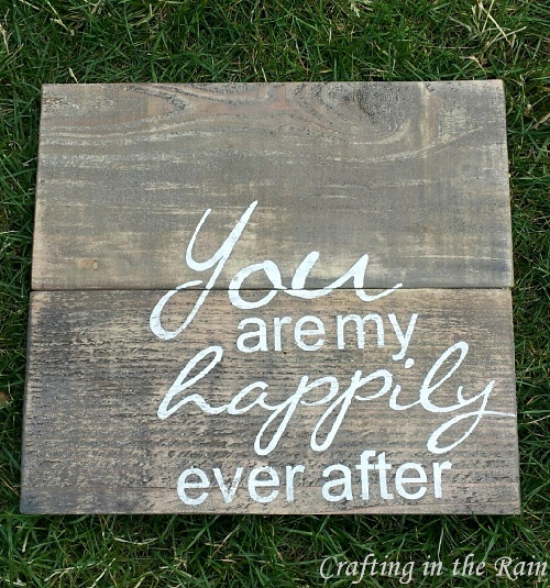 29 Year Wedding Anniversary Gift: 29 Best Images About 1 Year On Pinterest