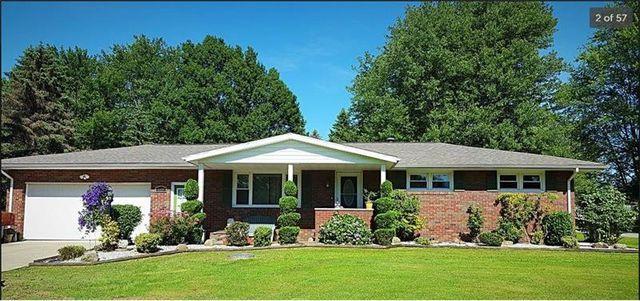 119 Troutman Rd, Jefferson Township, PA 16148 - realtor.com®