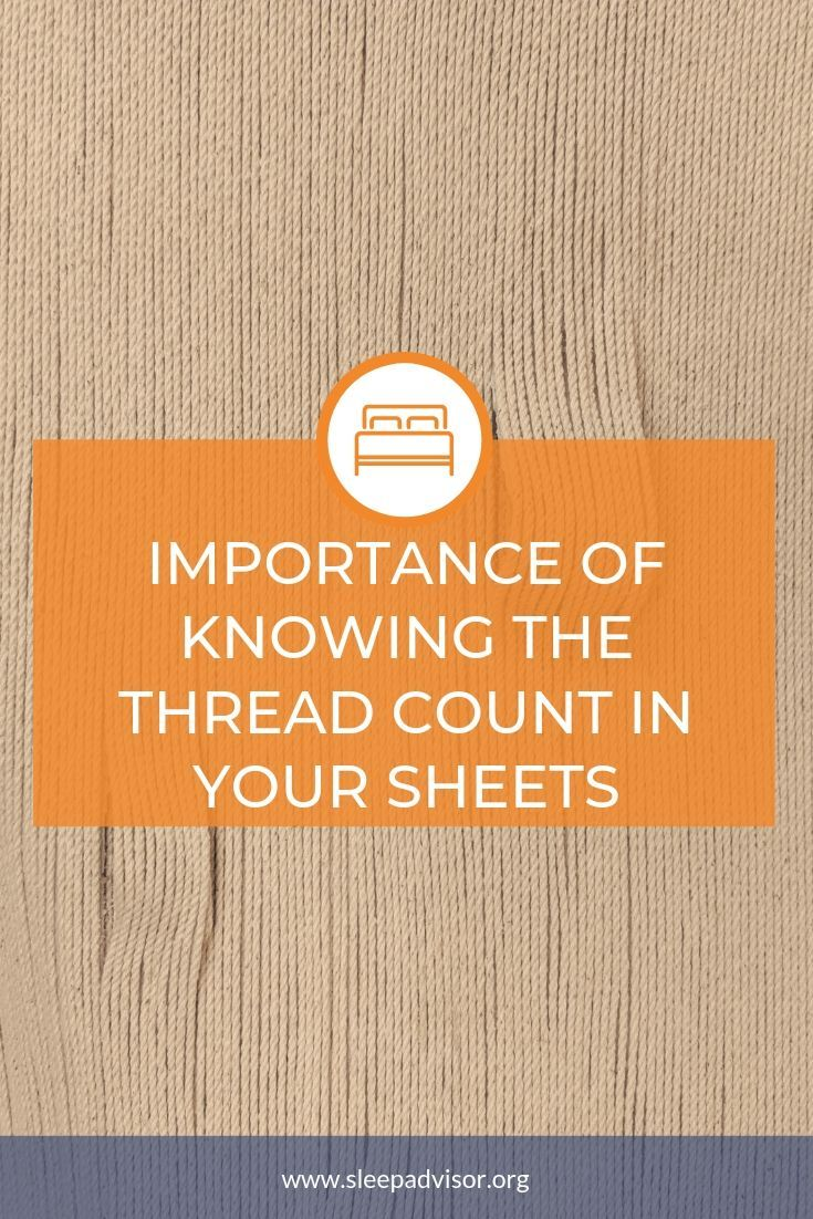 11+ Whats the best thread count for sheets ideas in 2021