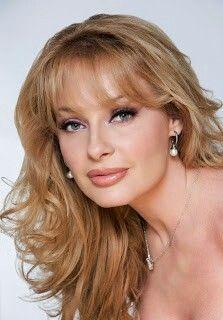 Joana Benedek Romanian Actress