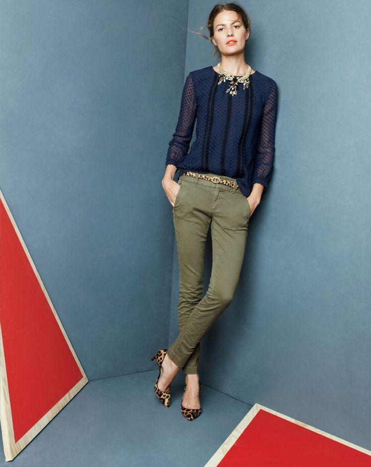 J.Crew swiss dot blouse:  http://popsu.gr/ovwg