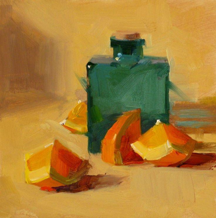 338 Best Images About Still Life On Pinterest: 572 Best Still Life Fruit Images On Pinterest