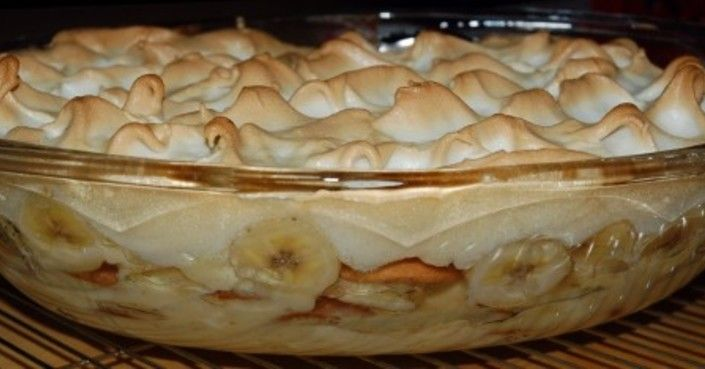 Tökéletes desszert hétköznapokra, mindenki imádni fogja! Nem lehet elrontani!