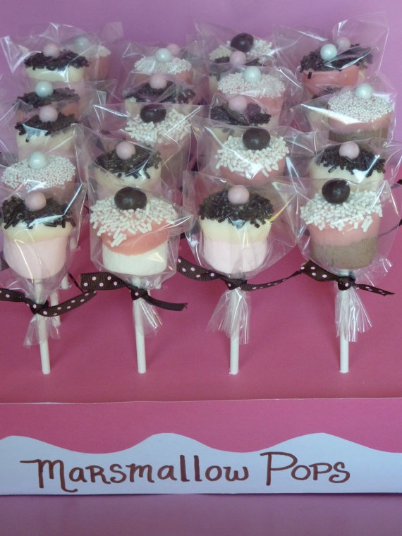192 Best Ice Cream Sundae Cupcake Theme Bridal Shower