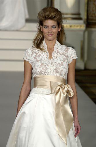 13 best i love j crew weddings images on pinterest for J crew short wedding dresses