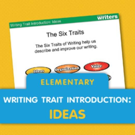 creative writing lesson plans for elementary students Download written lesson plans and supplemental materials lesson plan  the paradigm challenge invites students aged 4 to 18 around the world to use kindness,.
