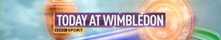Wimbledon 2016 Mens Wheelchair Doubles Final 720p WEB h264-OVERTiME