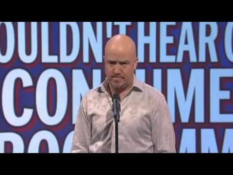 "Mock The Week's ""Scenes We'd Like To See"" Supercut (Series 10-13) pt.1"