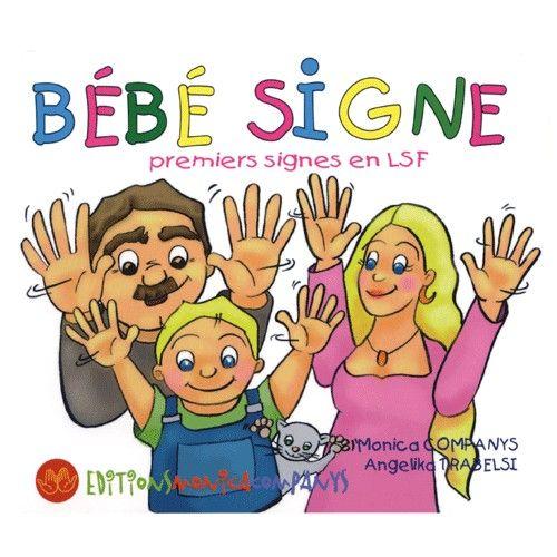b u00e9b u00e9 signe