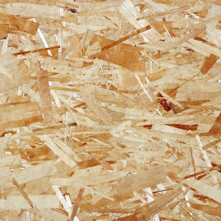 Osb Plywood Oriented Strand Board Sheet Textures Pinterest Photos Osb Plywood And Plywood