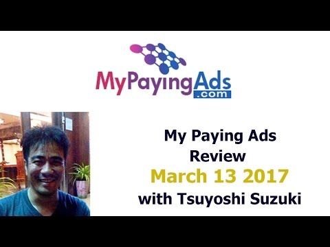 my paying ads review my paying ads presentation march 13 2017 with tsuyo...