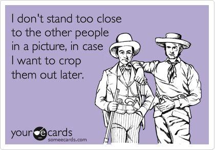 lmao....how true!