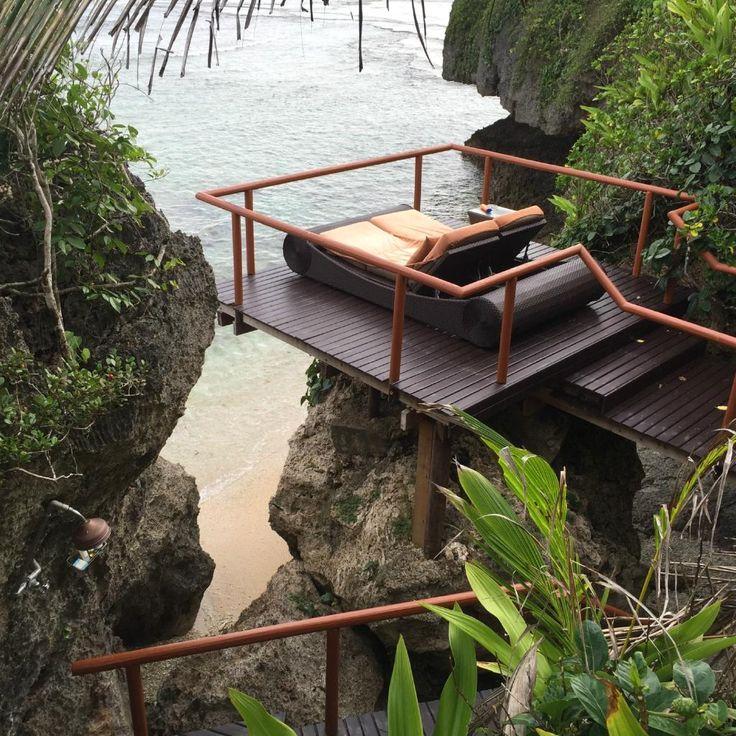 Namale the Fiji Islands Resort & Spa (Savusavu) - Hotel Reviews - TripAdvisor