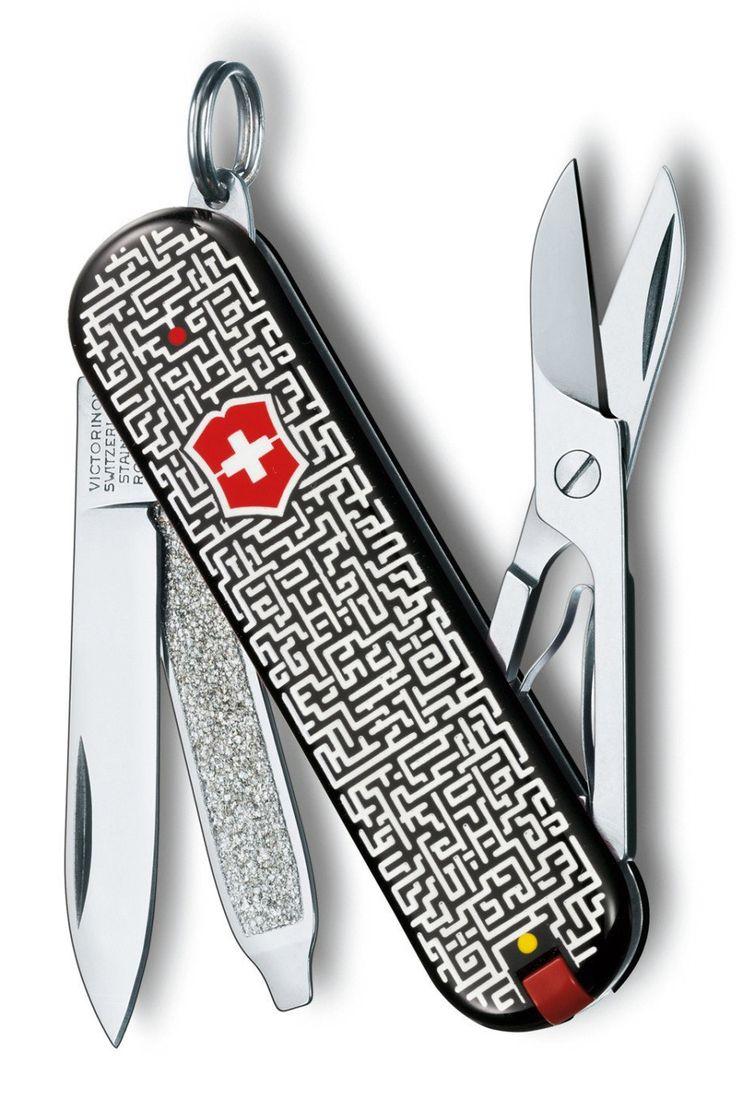 145 Best Couteau Cuchillo Knive Images On Pinterest