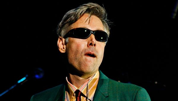 RIP MCA.  My childhood would have been extremely boring without you.