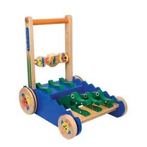 Search Melissa and doug chomp and clack alligator wooden push toy. Views 21526.