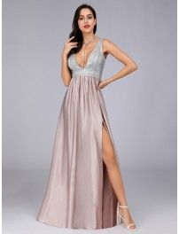 b6a90f1e582b Beautiful & Affordable Dresses | Ever-Pretty | Guest of Honor in ...
