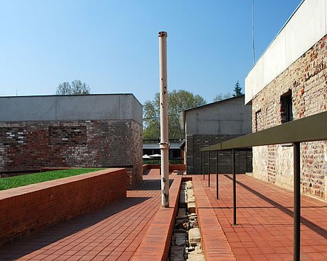 Liliesleaf Museum, Rivonia, Johannesburg, South Africa