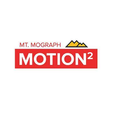 MT Mograph Motion 2