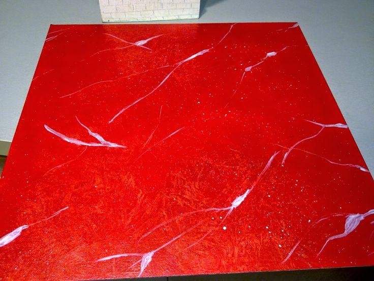 M s de 1000 ideas sobre pintura de m rmol en pinterest for Pintura para marmol