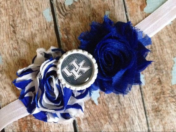 Hey, I found this really awesome Etsy listing at https://www.etsy.com/listing/173533683/uk-university-of-kentucky-wildcats-royal