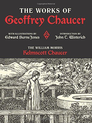 an analysis of the work by geoffrey chaucer on the topic of knight character Chaucer and religion geoffrey chaucer's the canterbury tales is one it is interesting that chaucer chooses to introduce the knight as the first character.