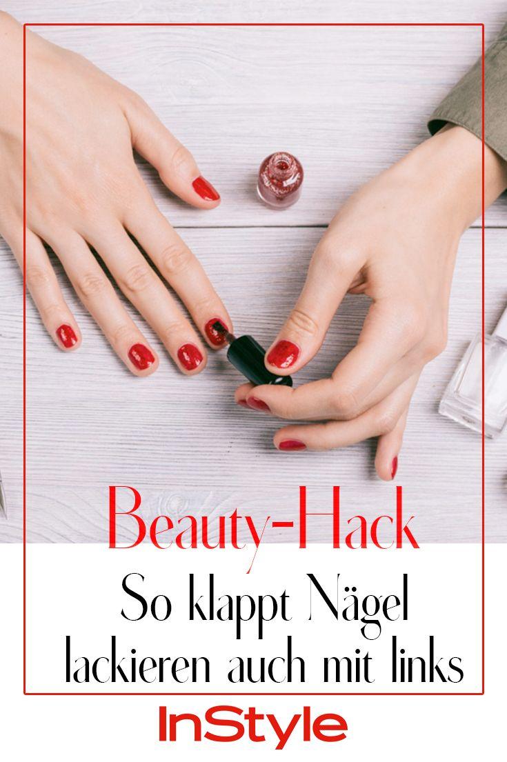 67 besten Gesichtsmasken, Haarkuren, Nagelpflege Bilder auf Pinterest