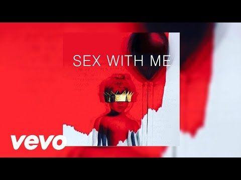 Music Videos - YouTube