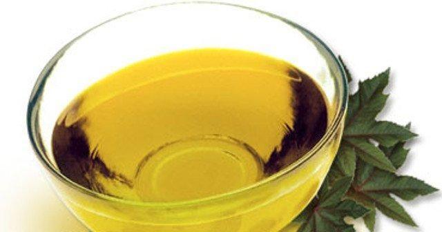 El tratamiento eficaz para sekuschihsya el cabello