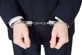 L'ancienne ministre de la Francophonie, qui est toujours conseillère de Paris,Yamina Benguigui, a été condamnée mardi à un an inéligibilité, deux mois de prison avec sursis et une amende par la cour d'appel. Son avocat annonce un pourvoi en cassation...