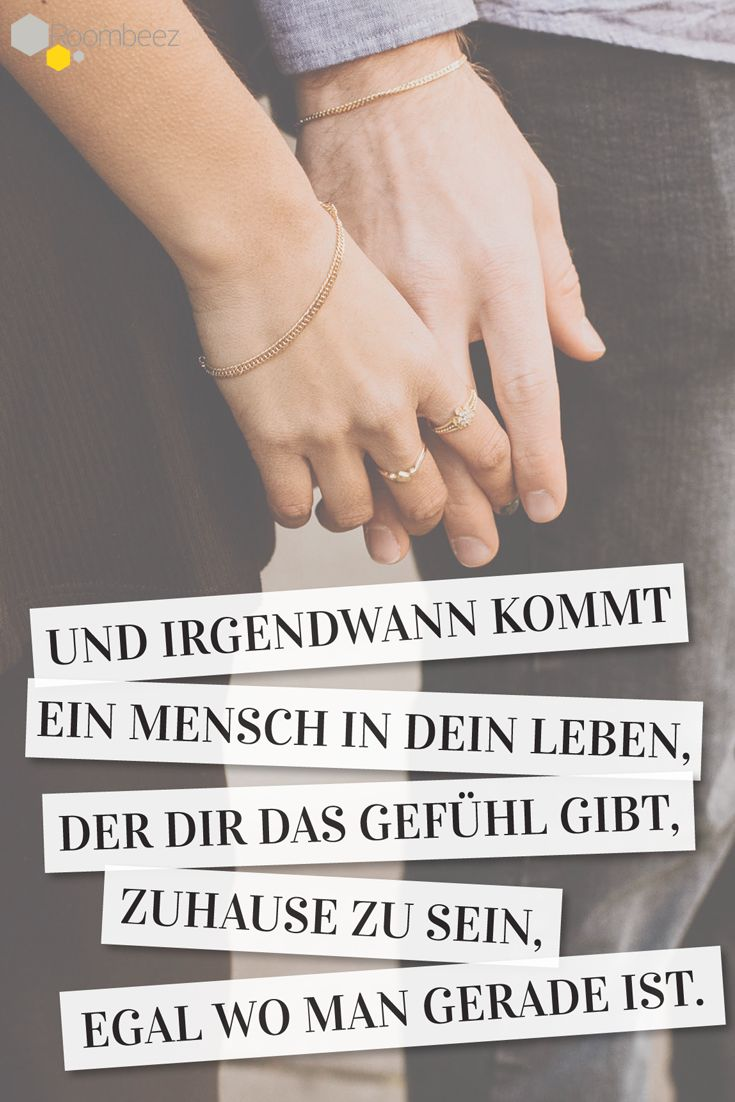 1000+ ideas about sprüche zum valentinstag on pinterest | gedichte