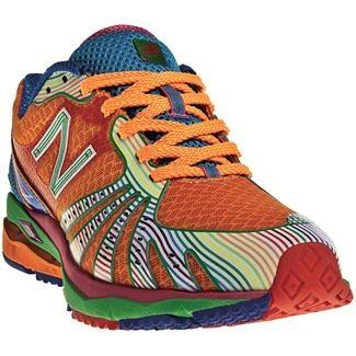 c621aa5abdf17 new balance zumba sneakers