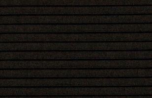 Sunbrella Kyoto Graphite from the Cushion/Furniture/Drapery Fabrics Sunbrella® Specialty Weaves collection.