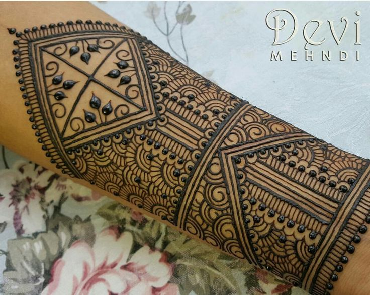 Mehndi Patterns History : Best images about i love henna on pinterest