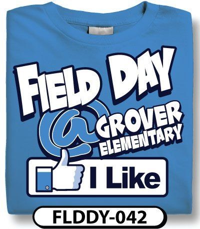 86 Best Custom Field Day T Shirt Designs Images On Pinterest