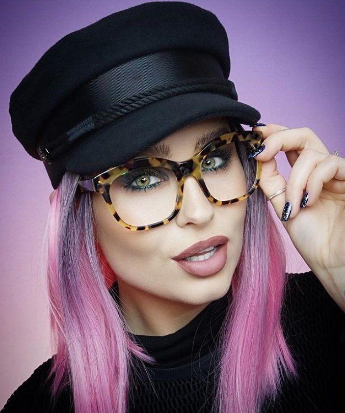 2020 Eyewear Trends Womens.Latest Eyewear Trends 2020 Most Popular Fashion Frames