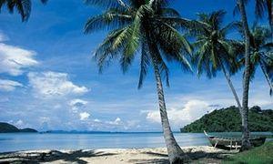 Thailand's last unspoilt islands: Koh Yao Noi