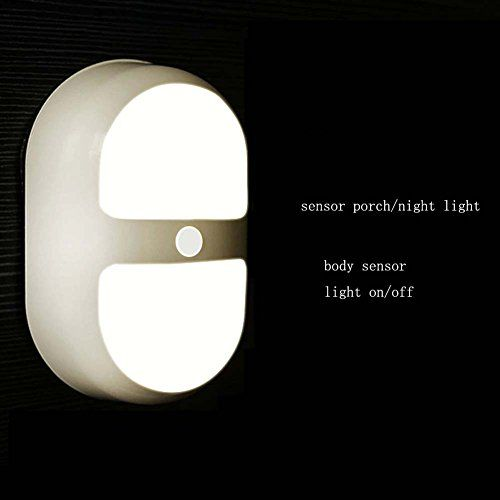 Cordless Motion Activated Sensor Light Wall Lamps 10leds Body Pir Sensor Lights White Porch Lights Battery Power Q3t1 qlee http://www.amazon.com/dp/B013IH7UFO/ref=cm_sw_r_pi_dp_vct0vb1S8BHG1